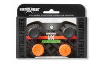Kontrol Freek Gamerpack VX Xbox One