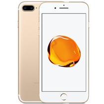 Celular Apple iPhone 7 Plus 128GB (BZ)-Dourado