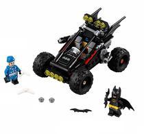 Lego Batman The Bat-Dune Buggy 70918 (198 Pecas)