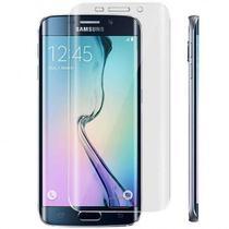 Pelicula para Samsung S6 Edge Plus Glass Curve