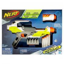 "Nerf Modulus Ionfire ""B4618"""