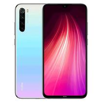 Celular Xiaomi Redmi Note 8 Dual Chip 64GB 4G White