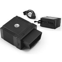 Rastreador Powerpack GPS-TK306