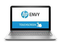 """HP Envy, FX-8800P, 6GB Memoria. 1TB Ard Disk, R7 VGA, 15"""" Touchscreen"""