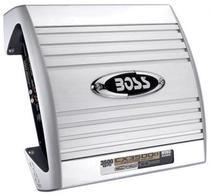 Amplificador Boss CXX-D3500 (Monoblock/ 3500W)