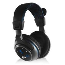 Headset Turtle Beach PX51 Recondicionado PS3