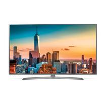 "TV LED LG 55"" 55UJ6580 Ultra HD/Smart/4K/Wifi"