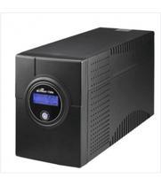 UPS Acc Ibm Xiv Bateria 45W 6467