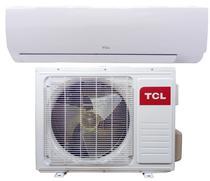 Ar Condicionado Split TCL 12000BTU TAC-12CHS/Ja 220/50HZ Quente/Frio