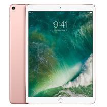 "Apple iPad Pro 64GB MQDY2LL/A 10.5"" 4GB Ram Rosa"