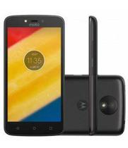 Celular Motorola XT XT1756 4G 8GB Preto @