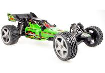 Wltoys Car 1:12 RC Buggy Normal L959