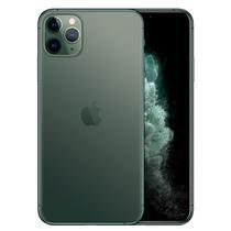 Apple iPhone 11 Pro 512 GB - Verde Noite