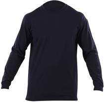 Camiseta 5.11 Tactical Professional 72318-720 Fire Navy Masculina