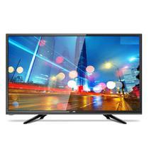"TV LED JVC 24"" LT24N350 HD Dig/HDMI/USB"