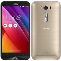Celular Asus Zenfone 2 Laser ZE550KL Dual 32GB Dourado