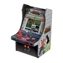 Console MY Arcade Game Bade Budes 321