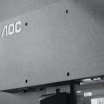 """Monitor LED AOC E970SW 19"""" Slim"""