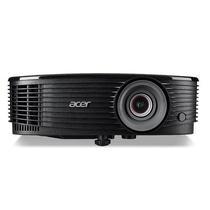 Projetores Acer Projetor X1123H 3600 Lumens