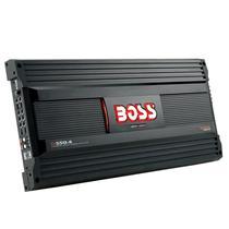 Módulo Boss D550.4M 4CANAIS 3000W