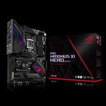 MB Asus LGA1151 Z390 Rog Maximus Xi Hero Wifi