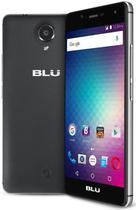 "Smartphone Blu R1 Dual Sim 4G Lte Tela 5.0""HD 8GB/1GB Cam. 8MP/5MP Preto"