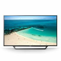 "TV Sony Bravia KDL-40W655 LED 40"" FHD"