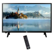 TV LED 28 LG 28LJ400B HD / Digital / HDMI / USB