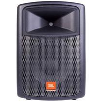 """Caixa de Som JBL Selenium JS151A 15"""" 200 Watts - Bivolt"""
