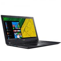 Notebook Acer A315-51-50Z6 Intel i5 2.5 / Memoria 4GB / HD 1TB / Tela 15.6 / W10