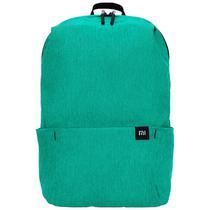 Mochila Xiaomi Mi Casual Daypack ZJB4150GL - Verde Hortela