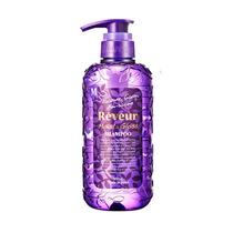 Reveur Moist & Gloss Shampoo 500ML
