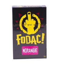 Esencia para Narguile Fodac Morangie 50GR