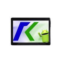 Tablet Keen A10 Tela 1016GB -Preto