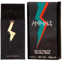 Animale For Men Edt Masc 100ML