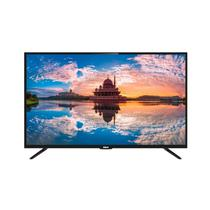 TV Rca LED RCA5018S - Smart - HD - Digital - 50 Polegadas