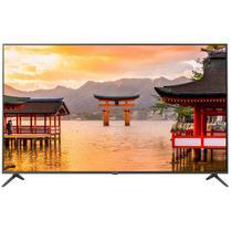 "TV Smart LED Aiwa AW65B4K 65"" 4K Ultra HD"