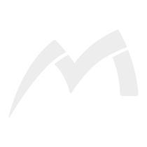 Carregador Veicular USB X-Tech XT-CC23 2 Saidas - Azul
