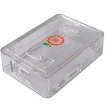 PC Orange Pi One Case