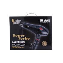 Madame Lissage ML-9400 Secador Advanced (Bivolt/3300W)