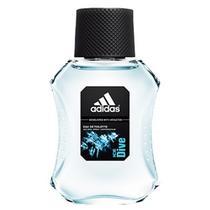 Adidas Ice Dive Masculino 100ML