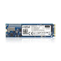 SSD M.2 Crucial 530-510 MB/s 1 TB CT1050MX300SSD4