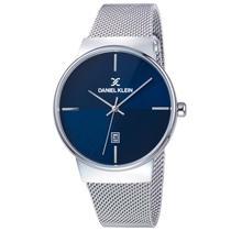 0aef316702f relógio masculino no Paraguai - ComprasParaguai.com.br