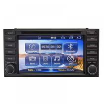 Central Multimidia Winca Nissan Android Universal