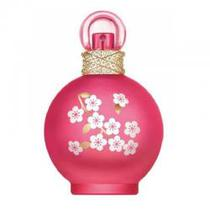 Britney Spears Fantasy In Bloom Edt Fem 50ML