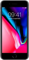 Celular Apple iPhone 8 Plus A1897 - 64GB - Single-Sim- 4G Lte - Cinza Espacial