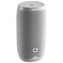 Mini Speaker JBL Link 10 Branco