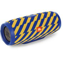 Caixa de Som JBL Charge III Zap