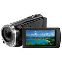Filmadora Sony HDR-CX455 HD
