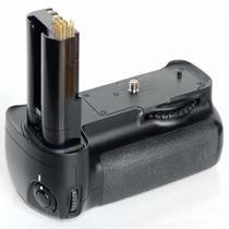 Grip Nikon MB-D200 p/D200